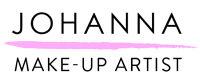jma_logo-kno